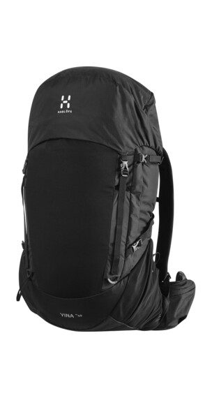 Haglöfs Vina 40 Backpack S-M True Black